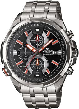 Наручные мужские часы Casio EFR-536D-1A4