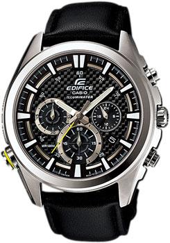 Наручные мужские часы Casio EFR-537L-1A