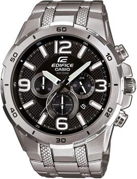 Наручные мужские часы Casio EFR-538D-1A