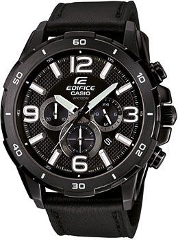 Наручные мужские часы Casio EFR-538L-1A