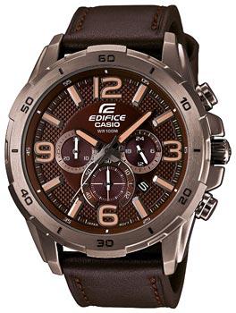 Наручные мужские часы Casio EFR-538L-5A