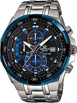 Наручные мужские часы Casio EFR-539D-1A2