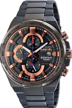Наручные мужские часы Casio EFR-541SBRB-1A