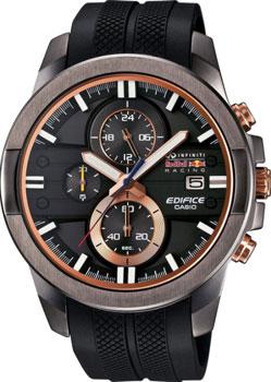 Наручные мужские часы Casio EFR-543RBP-1A