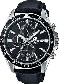 Наручные мужские часы Casio EFR-546L-1A