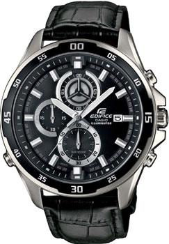 Наручные мужские часы Casio EFR-547L-1A
