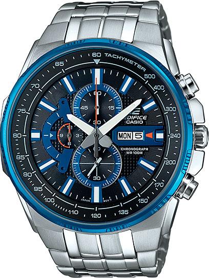 Наручные мужские часы Casio EFR-549D-1A2