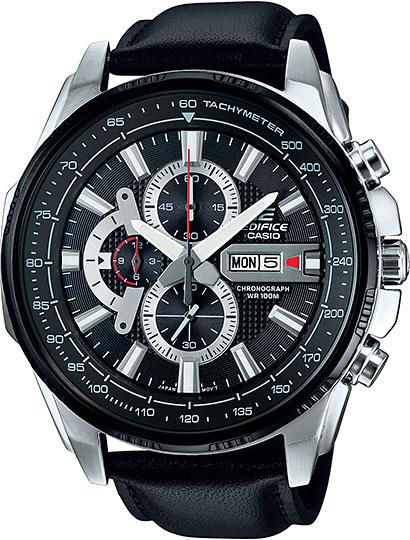 Наручные мужские часы Casio EFR-549L-1A