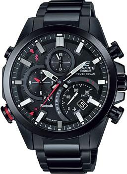 Наручные мужские часы Casio EQB-500DC-1A
