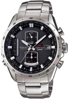 Наручные мужские часы Casio EQW-A1110D-1A