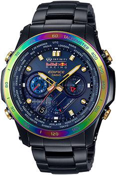 Наручные мужские часы Casio EQW-T1010RB-2A
