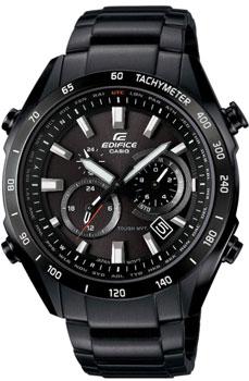 Наручные мужские часы Casio EQW-T620DC-1A