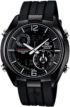 Наручные мужские часы Casio ERA-100PB-1A