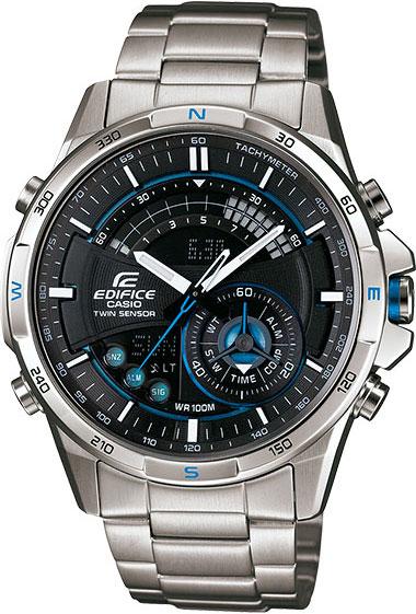 Наручные мужские часы Casio ERA-200D-1A