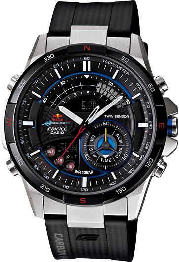 Наручные мужские часы Casio ERA-200RBP-1A