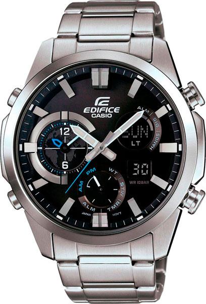 Наручные мужские часы Casio ERA-500D-1A