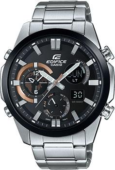 Наручные мужские часы Casio ERA-500DB-1A