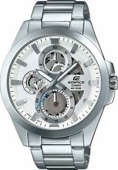 Наручные мужские часы Casio ESK-300D-7A