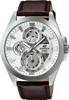 Наручные мужские часы Casio ESK-300L-7A