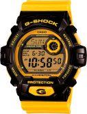 Наручные мужские часы Casio G-8900SC-1Y