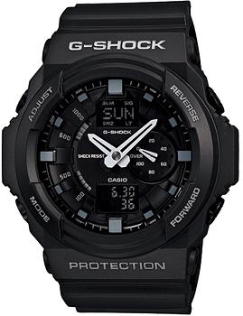 Наручные мужские часы Casio GA-150-1A
