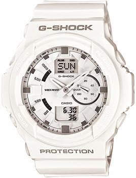Наручные мужские часы Casio GA-150-7A