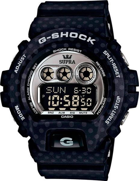 Наручные мужские часы Casio GD-X6900SP-1E