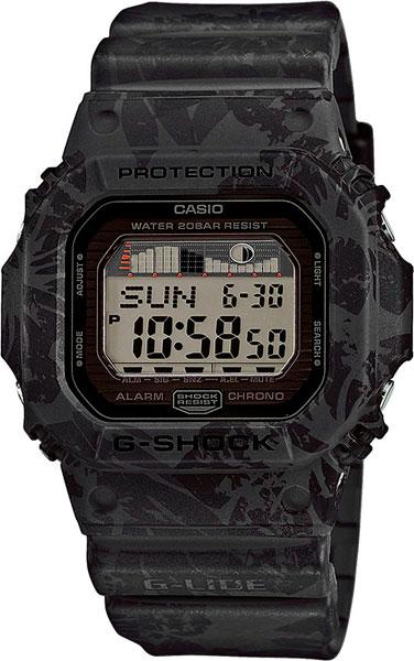 Наручные мужские часы Casio GLX-5600F-1E