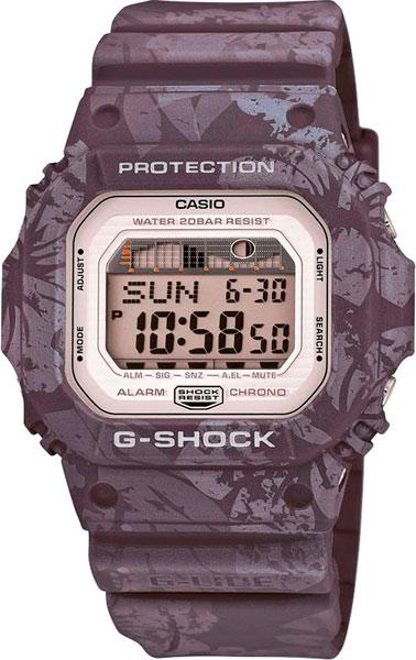 Наручные мужские часы Casio GLX-5600F-8E
