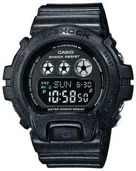 Наручные мужские часы Casio GMD-S6900SM-1E