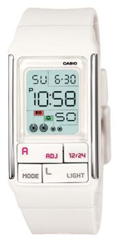 Наручные женские часы Casio LDF-52-7A