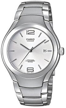 Наручные мужские часы Casio LIN-169-7A