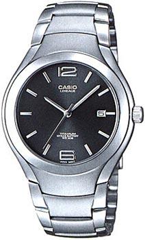Наручные мужские часы Casio LIN-169-8A