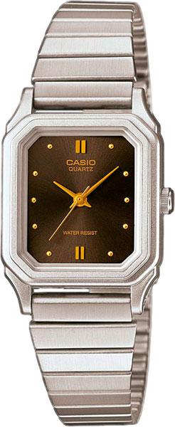 Наручные женские часы Casio LQ-400D-1A