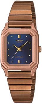 Наручные женские часы Casio LQ-400R-2A