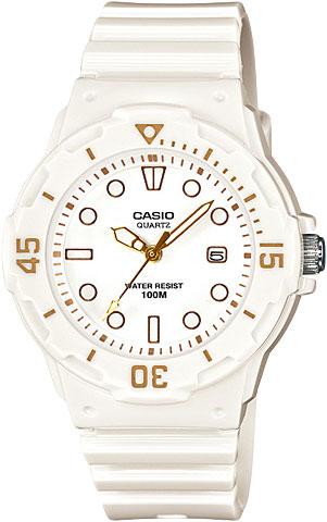 Наручные женские часы Casio LRW-200H-7E2