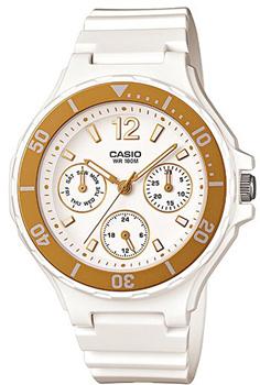 Наручные женские часы Casio LRW-250H-9A1