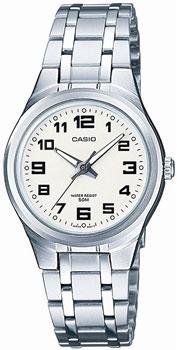 Наручные женские часы Casio LTP-1310PD-7B