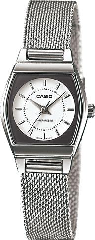 Наручные женские часы Casio LTP-1364D-7A