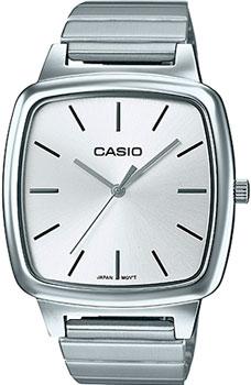 Наручные женские часы Casio LTP-E117D-7A