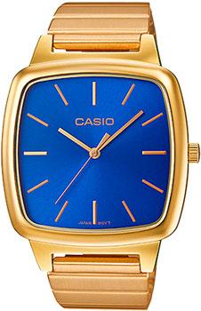 Наручные женские часы Casio LTP-E117G-2A