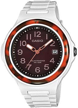 Наручные женские часы Casio LX-S700H-5B