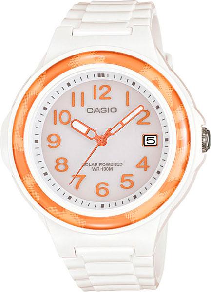 Наручные женские часы Casio LX-S700H-7B3