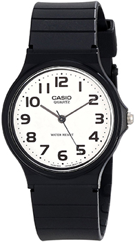 Наручные мужские часы Casio MQ-24-7B2