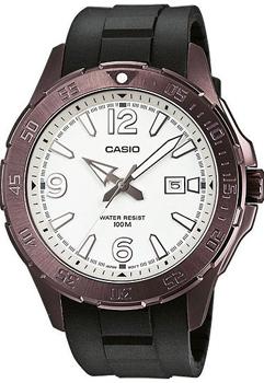 Наручные мужские часы Casio MTD-1073-7A