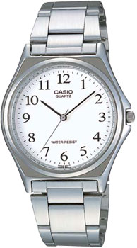 Наручные мужские часы Casio MTP-1130A-7B