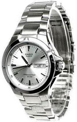 Наручные мужские часы Casio MTP-1228D-7A