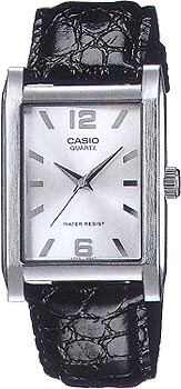 Наручные мужские часы Casio MTP-1235L-7A