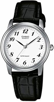 Наручные мужские часы Casio MTP-1236PL-7B
