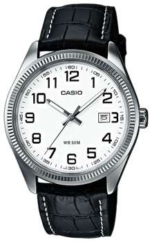 Наручные мужские часы Casio MTP-1302L-7B